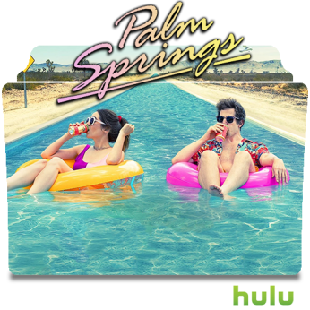 palm_springs__2020__movie_folder_icon_by_nandha602_ddyic32-fullview